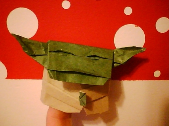 Book Series Bookmarks | Origami Yoda by Nothing But Kids Books | TpT | 438x584