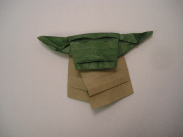 the origami yoda files free software and shareware