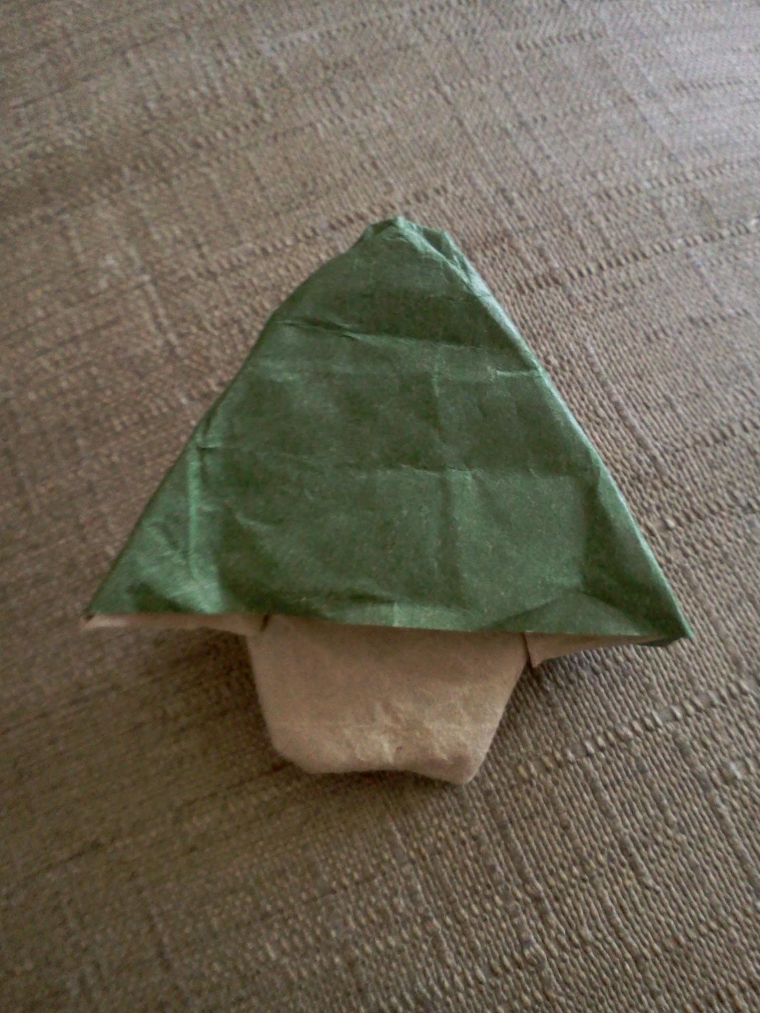 img 20111224 105034 origamiyoda