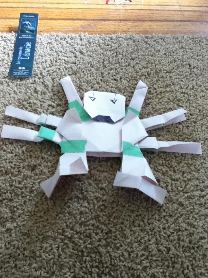 may 2012 origamiyoda page 22