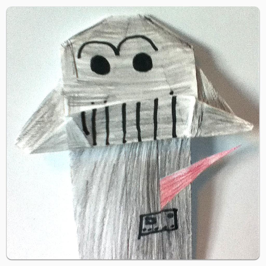 July | 2012 | OrigamiYoda | Page 12 - photo#43