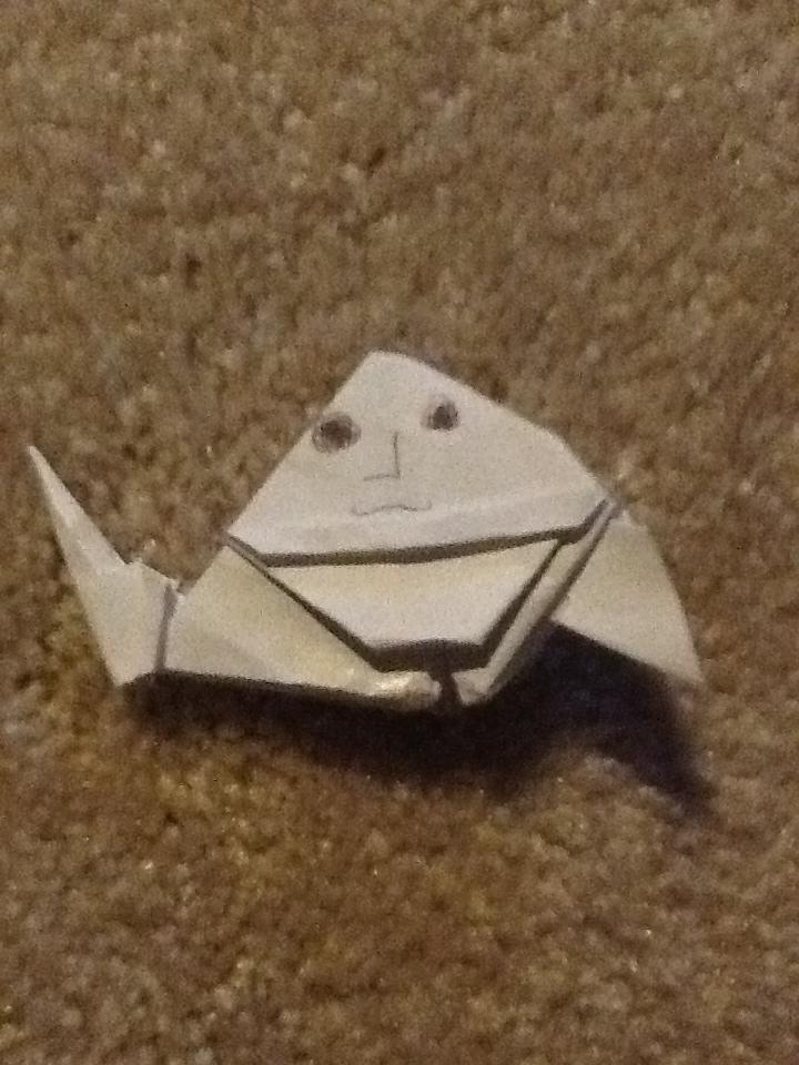 september 2012 origamiyoda page 21