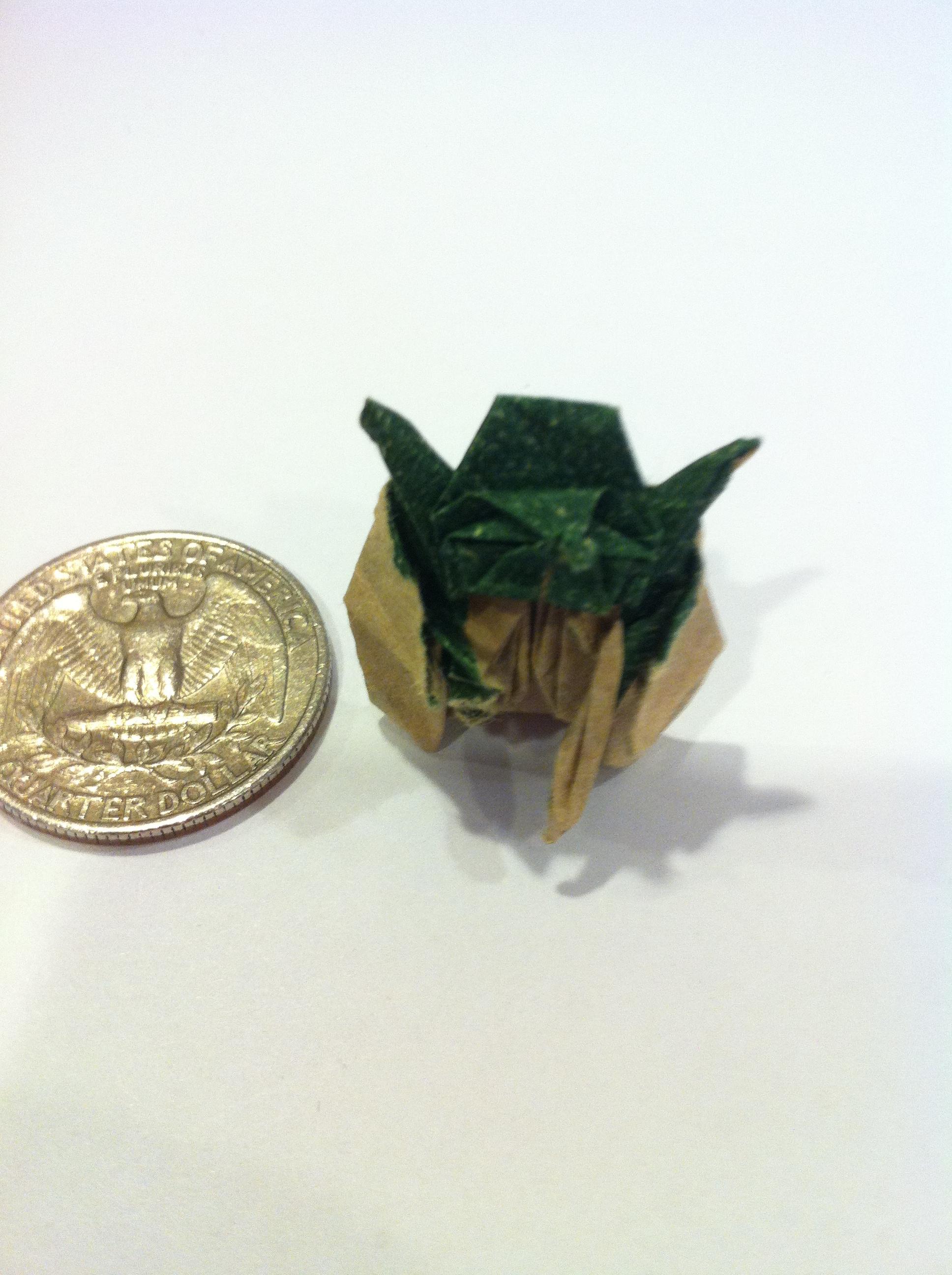 photo 10 origamiyoda