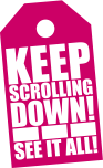 KEEP SCROLLING DOWN