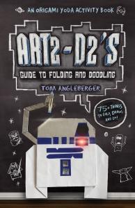 ART2d2_Cover