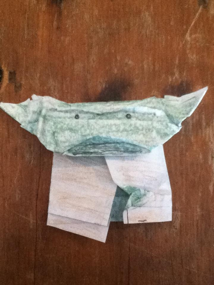 december 2012 origamiyoda page 2