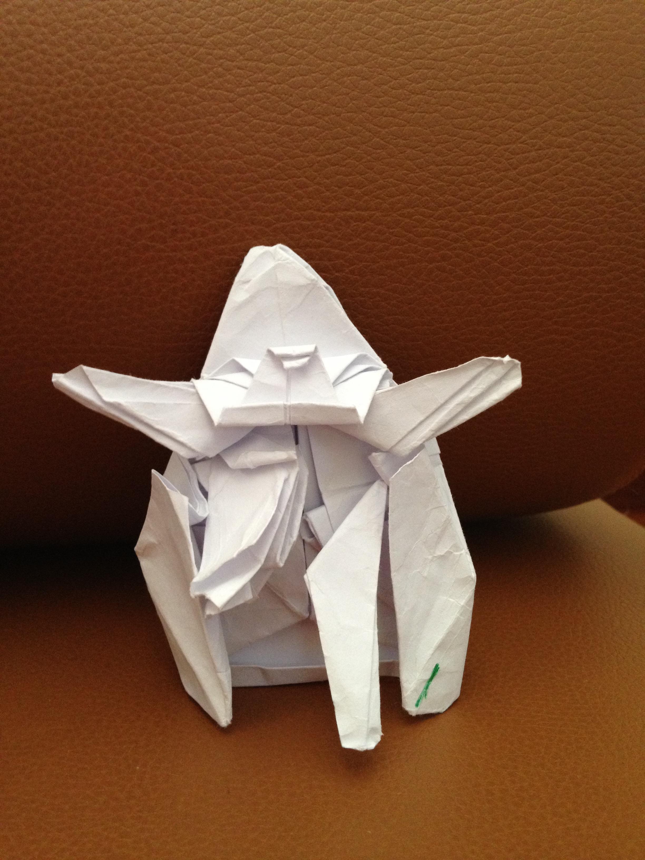 uncategorized origamiyoda page 94