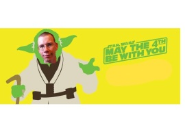 EUHeaderTomMayThe4th