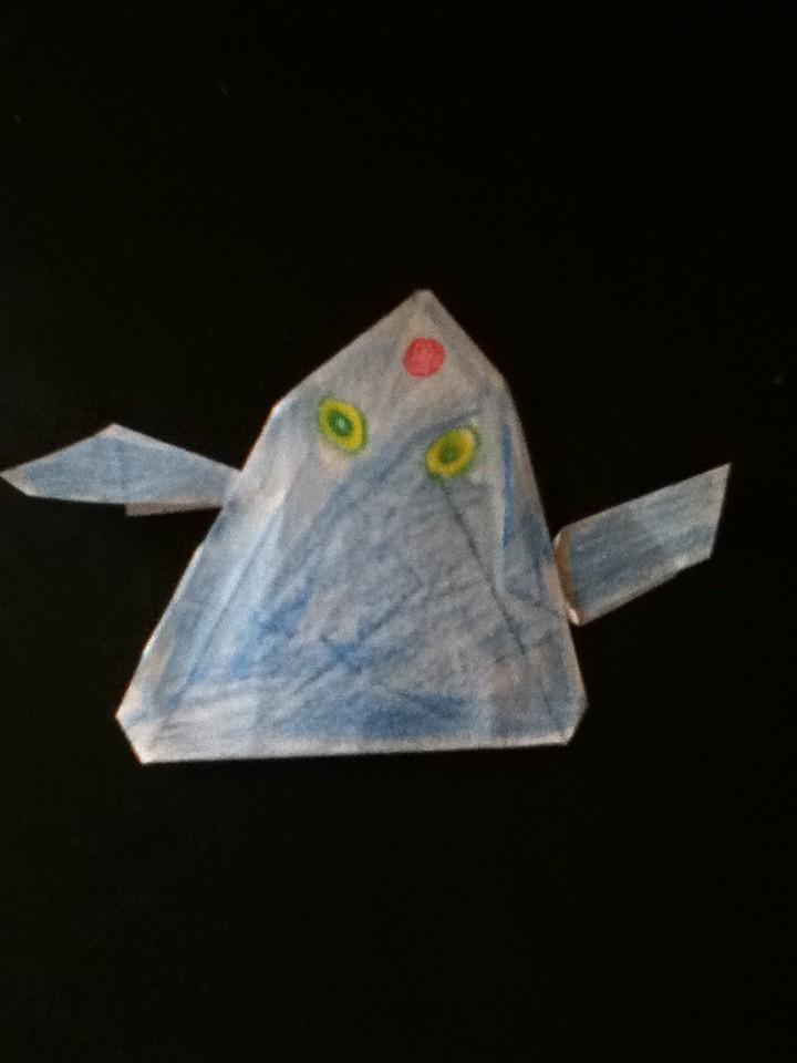 image7 origamiyoda