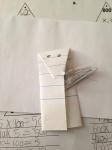 origami droid